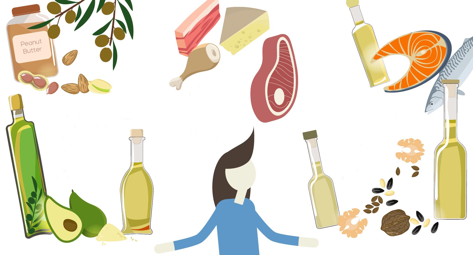 Przykładowa lista zakupów spożywczych – na co zwracać uwagę? - Listonic
