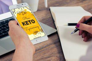 dieta-ketogeniczna-jadlospis