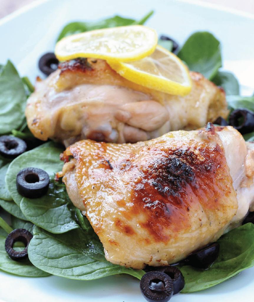 cytrynowy-kurczak-po-grecku