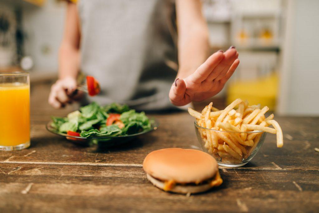 zdrowa-dieta-odchudzajaca