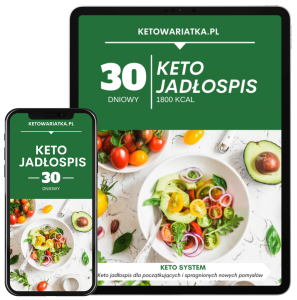 keto-jadlospis-ebook