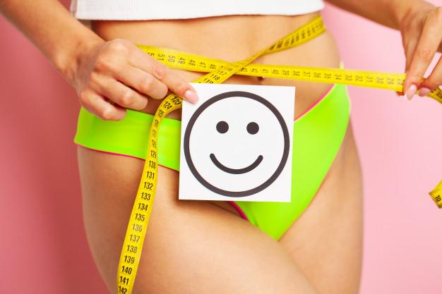 naturalne-probiotyki-na-odchudzanie