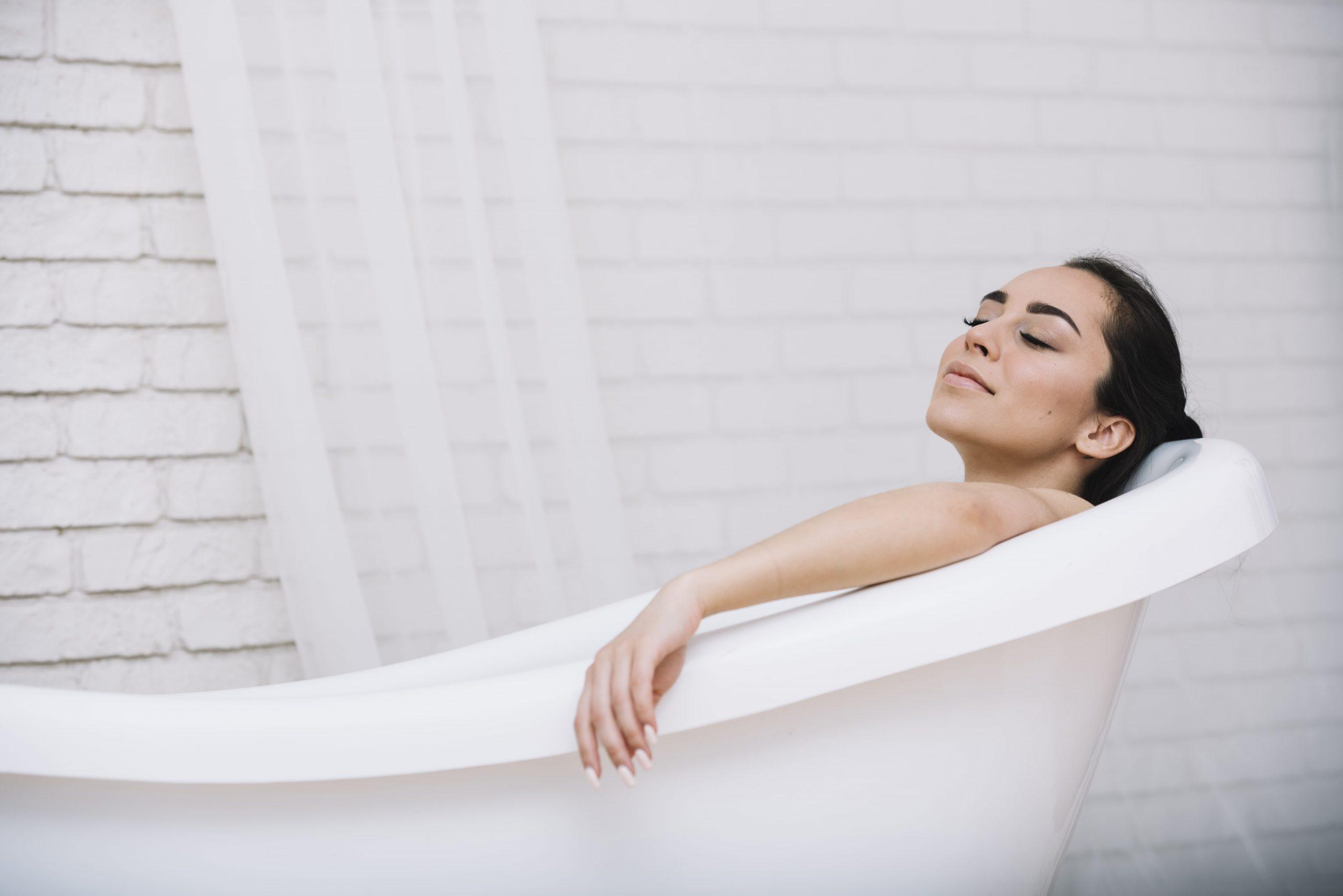 odpoczynek-w-wannie