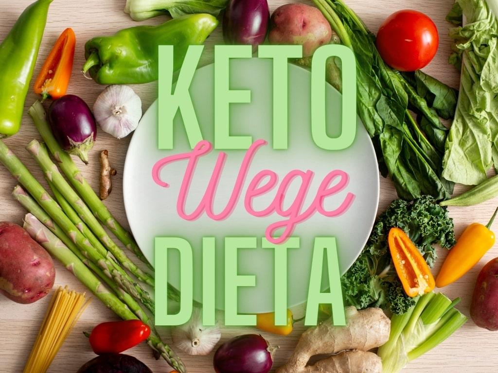 dieta-ketogeniczna-wegetarianska