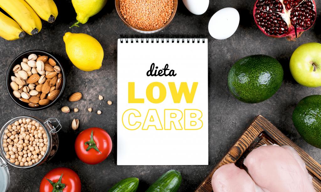 dieta-niskoweglowodanowa